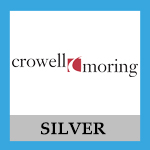 SILVERcrowell